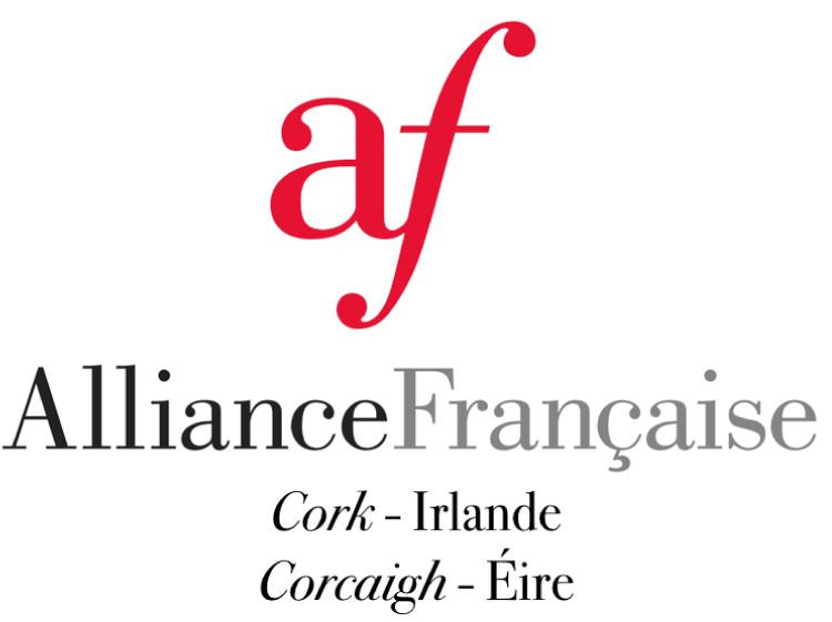 logo-alliance française