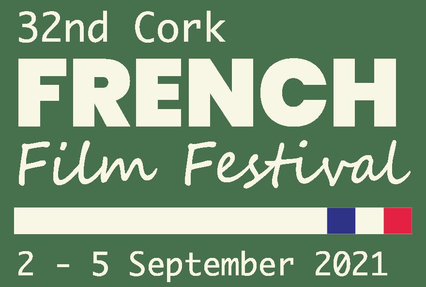 Cork French Film Festival